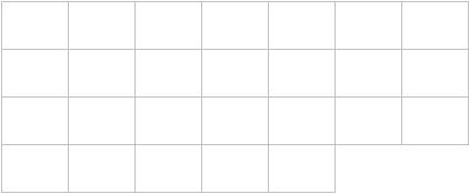 Billionstars Font