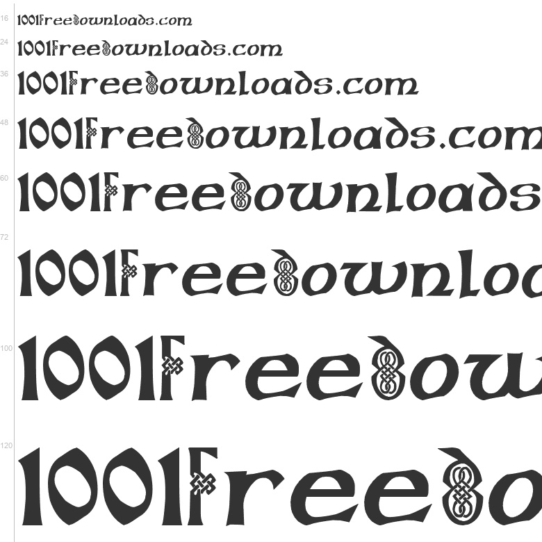 nerd font how to add font